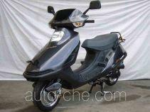 Xianfeng 50cc scooter XF50QT-2S