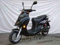 Xianfeng 50cc scooter XF50QT-3S