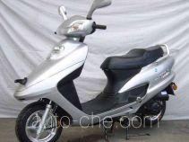 Xianfeng 50cc scooter XF50QT-5S
