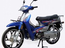 Underbone motorcycle XGJao