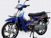 XGJao underbone motorcycle XGJ110-5