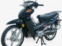 XGJao underbone motorcycle XGJ110-7B