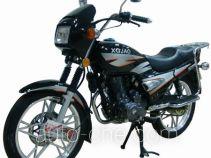 XGJao motorcycle XGJ125-4B
