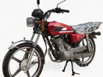 XGJao motorcycle XGJ125-5B