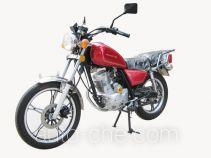 XGJao motorcycle XGJ125-7B