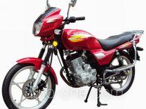 XGJao motorcycle XGJ125-9N