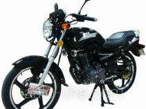 XGJao motorcycle XGJ150-12A