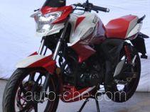 XGJao motorcycle XGJ150-19A