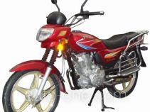 XGJao motorcycle XGJ150-6A
