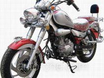 XGJao motorcycle XGJ150-8A