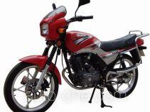 XGJao motorcycle XGJ150-9A