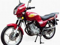 XGJao motorcycle XGJ150-9N