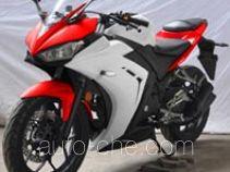 XGJao motorcycle XGJ300-6