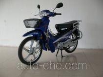 Xiangjiang underbone motorcycle XJ110-2