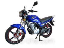 Xiangjiang motorcycle XJ125-3C