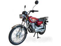 Xiangjiang motorcycle XJ125-A