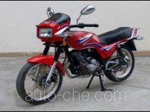 Xiangjiang motorcycle XJ150