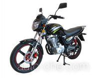 Xiangjiang motorcycle XJ150-3C
