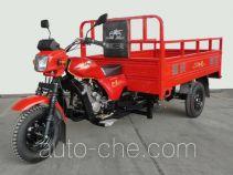 Xiangjiang cargo moto three-wheeler XJ150ZH