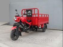 Xiangjiang cargo moto three-wheeler XJ200ZH-3B