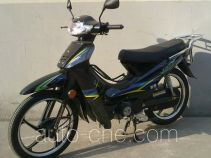 Xinjie 50cc underbone motorcycle XJ48Q-2A