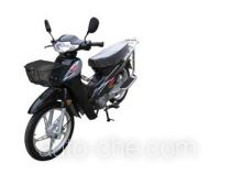 Xunlong underbone motorcycle XL110