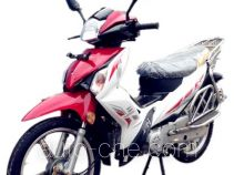 Xunlong underbone motorcycle XL110-5