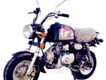 Xunlong motorcycle XL110-6