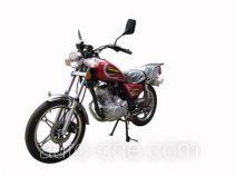 Xunlong motorcycle XL125-6A