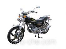 Xunlong motorcycle XL125-9A