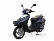 Xunlong scooter XL125T-10A