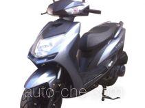 Xunlong scooter XL125T-18