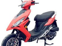 Xunlong scooter XL125T-19