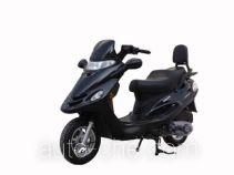 Xunlong scooter XL125T-5A