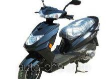 Xunlong scooter XL125T-8A