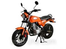 Xinling motorcycle XL150-2A