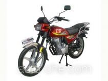 Xinling motorcycle XL150-5A