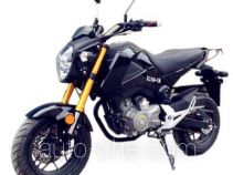 Xunlong motorcycle XL150-7A