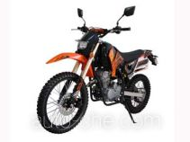 Xinling motorcycle XL150GY