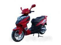 Xunlong scooter XL150T-3