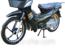 Xunlong 50cc underbone motorcycle XL48Q-A