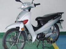 Sym underbone motorcycle XS110-6A
