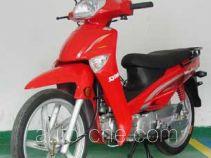 Sym underbone motorcycle XS125-15