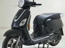Sym scooter XS125T-16A