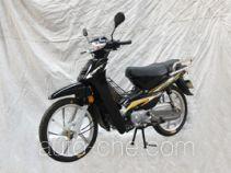 50cc underbone motorcycle Xinshiji