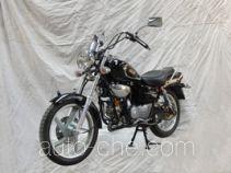 Xinshiji moped XSJ50Q-D