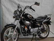 Xinshiji moped XSJ50Q-E
