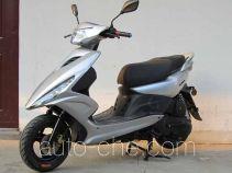 Xingxing scooter XX100T-2