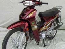 Xingxing underbone motorcycle XX110