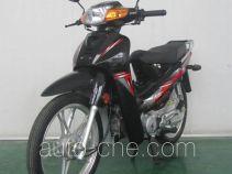 Xingxing underbone motorcycle XX110-2A